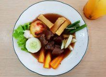 wisata kuliner solo